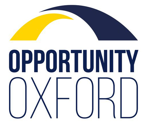 Opportunity Oxford logo