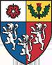 Pembroke-College-crest