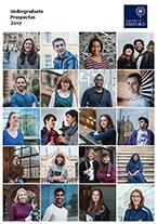 Prospectus Cover 2017