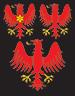 Queen's crest
