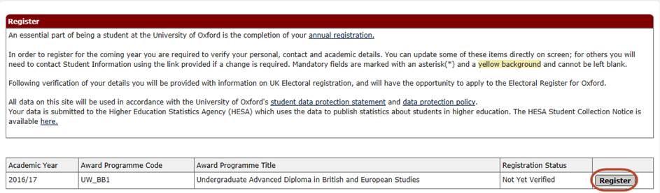 thesis dissertation examples economics