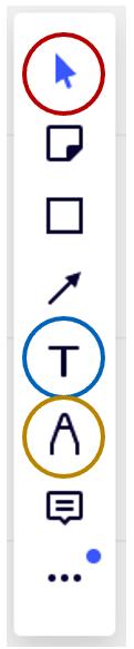 screen tools icon