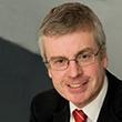 Trevor Mutton
