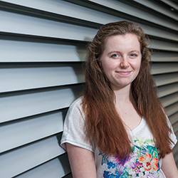 University_Prospectus_Portraits