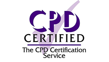 cpd-certification