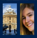 Oxford University YouTube channel