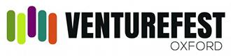 Venturefest Oxford 2015