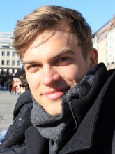Andreas Haensele