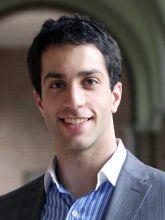 Kareem Ayoub