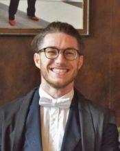 Alessandro Lodi