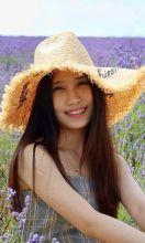 Shiyan Tang