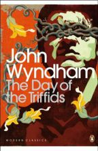 John Wyndham's terrifying Day of the Triffids.