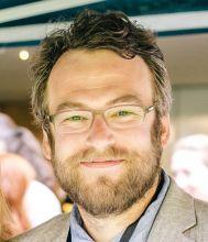 Peter Hommel