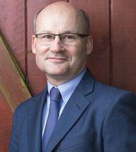 Professor Andrew Thompson