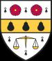 Nuffield College crest