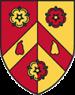 Wolfson College