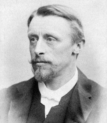 A H Johnson