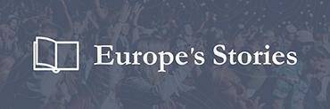 European Stories logo