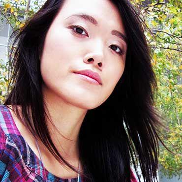 Yin Yin Lu