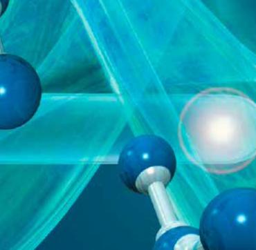 Nanomedicine Summer School