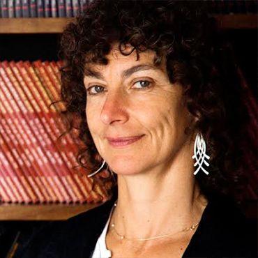 Professor Sandra Fredman