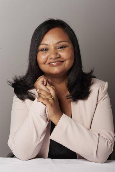 Dr Sneha Malde