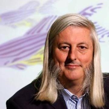 Professor Stephen Davies