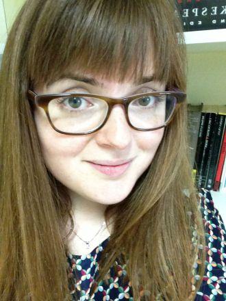 Dr Sophie Duncan