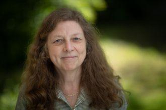 Dr Helen Carasso
