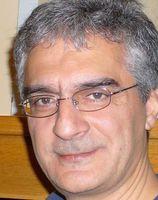 Elias Koutsoupias