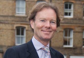 Professor Jonathan Michie
