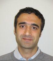 Dr Seyyed Shah