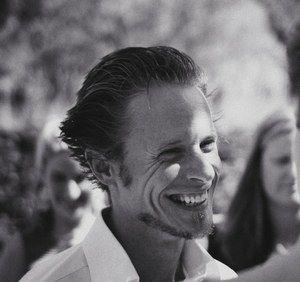 Dr Rafael Wlodarski