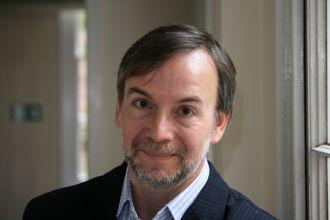 Dr John Ballam