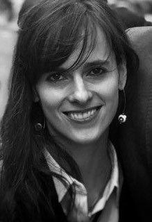Dr Carissa Veliz