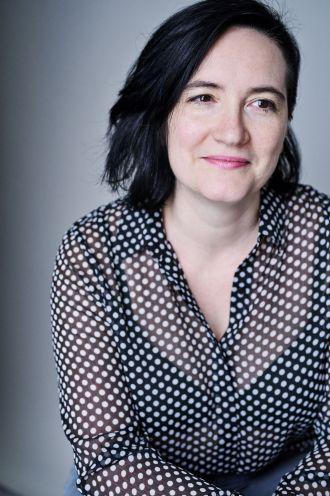 Picture of Dr J Alison Rosenblitt