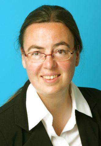 Heidi Olzscha