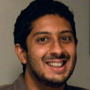 Dr Sanjay Manohar