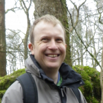 Dr Andrew Markham