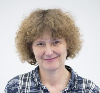 Professor EJ Milner-Gulland
