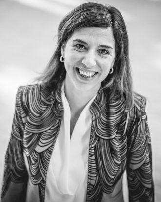 Dr Silvia Majo-Vazquez