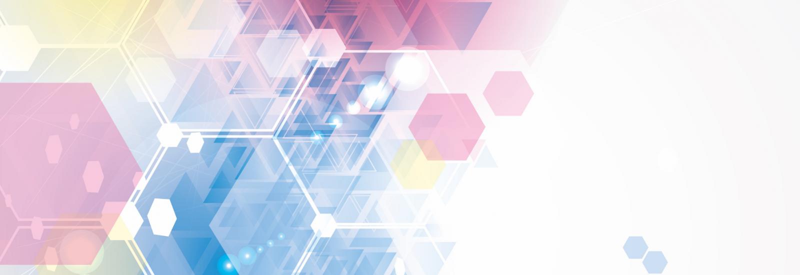 Oxford Summit Hexagons
