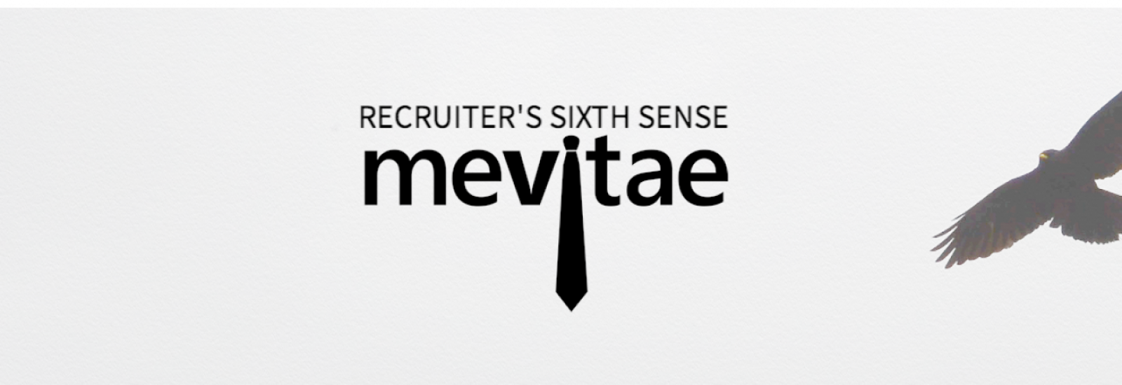 Riham's company 'MeVitae'