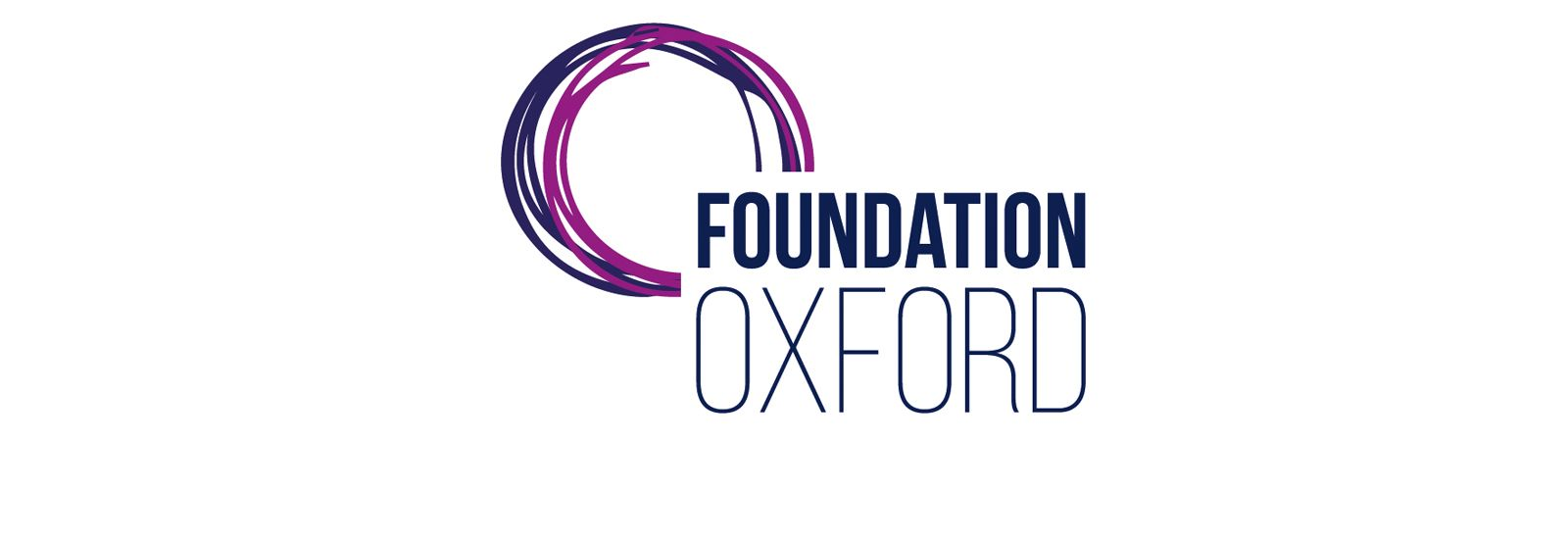Foundation Oxford logo