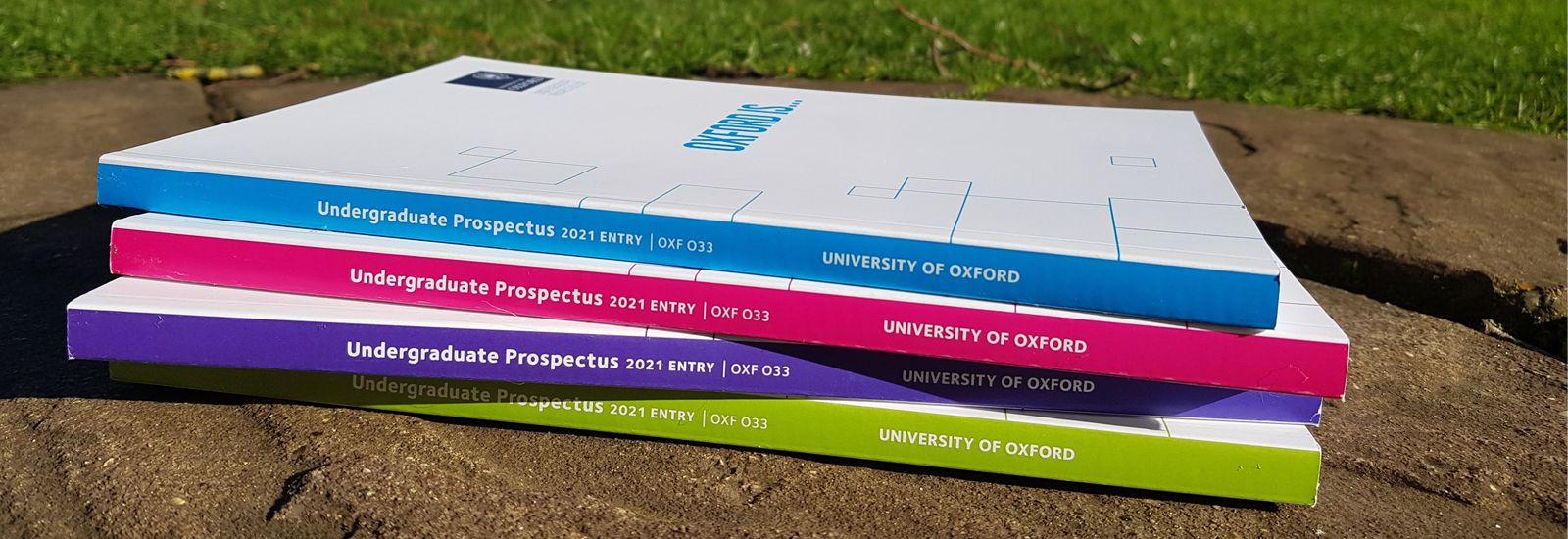 2021 undergraduate prospectus