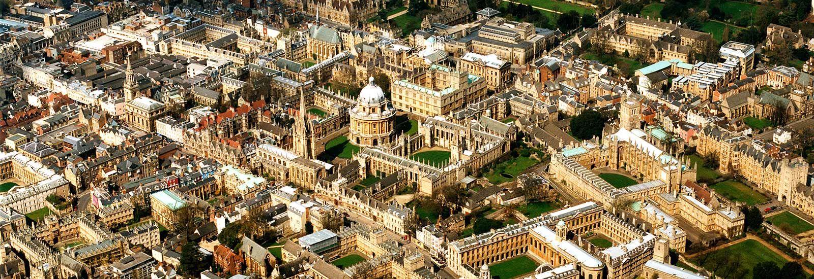 ОКСФОРД (Соединенное Королевство Великобритании и Северной ... | 550x1600