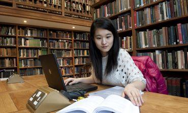 Revision and examinations