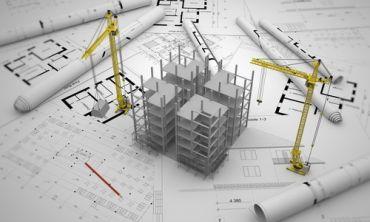 Shutterstock - building consultation