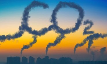 Made up of a range of greenhouse gas emitters, which are harder to spot than pollution-belching-carbon-burning power stations, these emissions cannot be overcome by flipping a switch or buying a new car. But, combined, they account for one-in-four tonnes