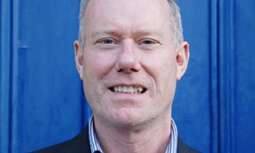Jeremy Howells